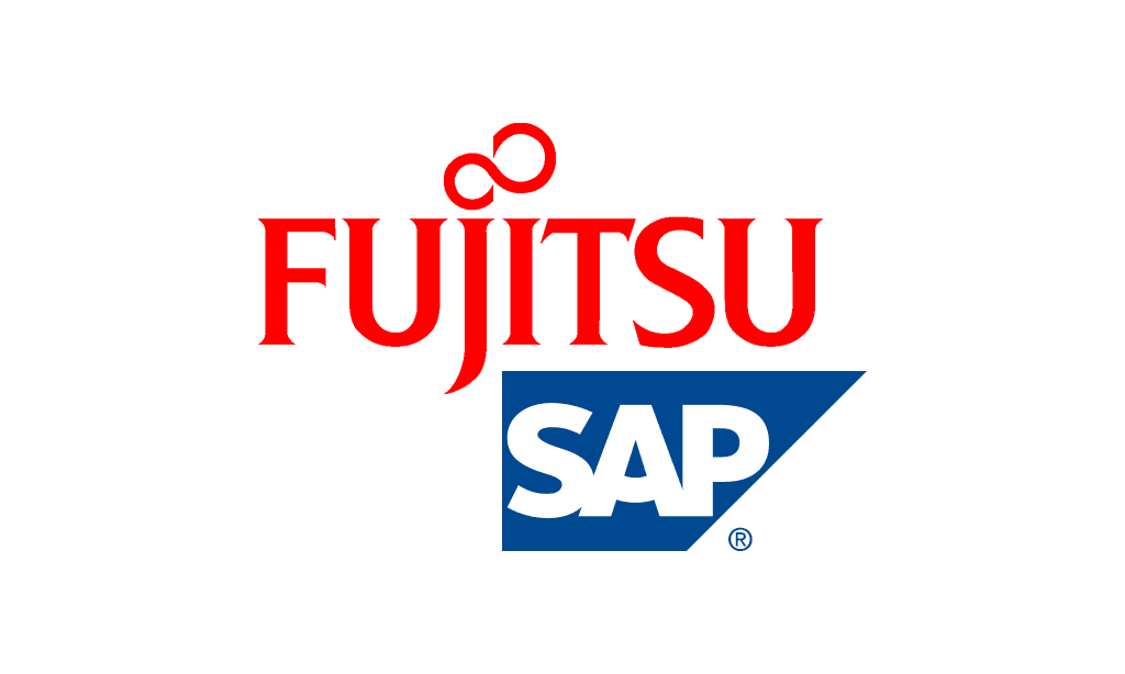 SEP SOFTWARE VALIDATED AS A BACKUP SOLUTION FOR FUJITSU PRIMEFLEX FOR SAP LANDSCAPES