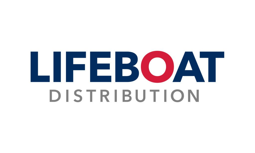 Lifeboat to Distribute SEP Software's Enterprise Class Backup and Disaster Recovery Solutions
