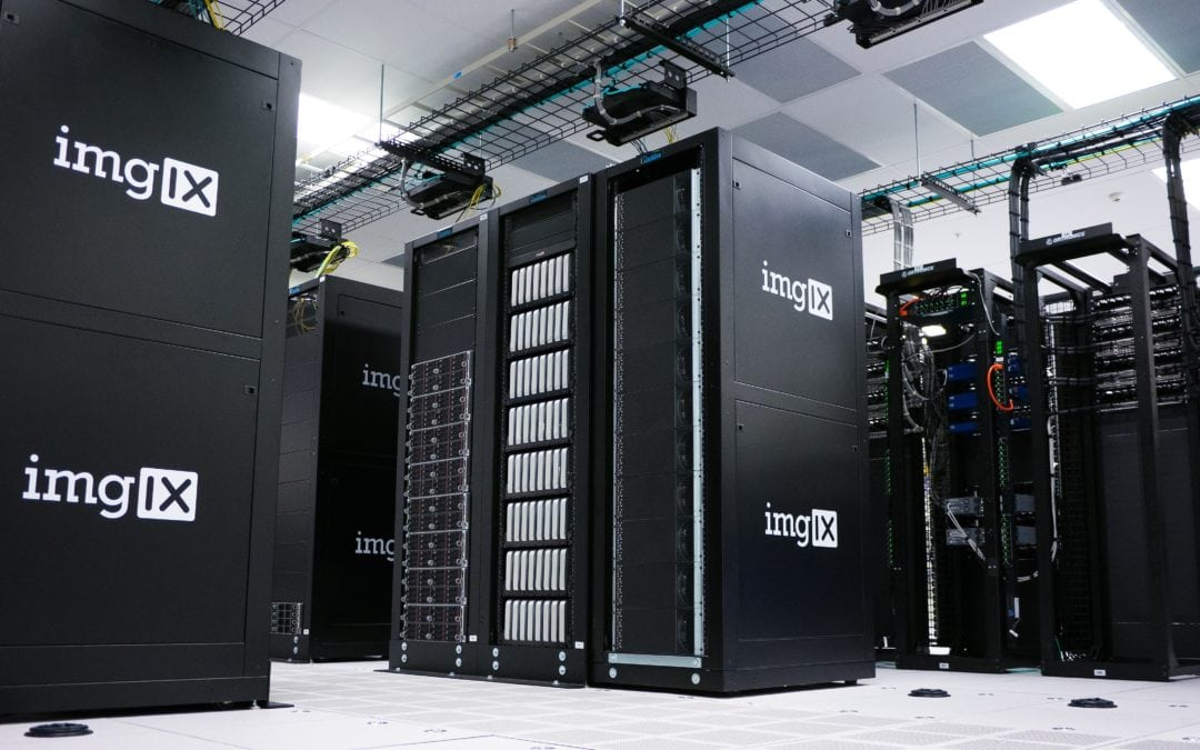 How to Maximize Business Continuity with Data Backup