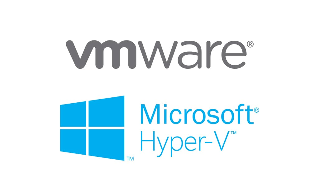 SEP Software Announces VM Essentials for Small Business