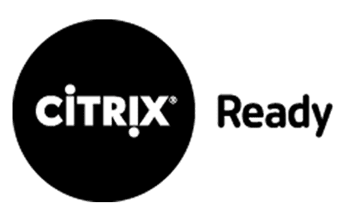 SEP Announces Backup Performance Improvements for Citrix Xen Environments
